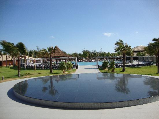 Resorts All Inclusive em Fortaleza