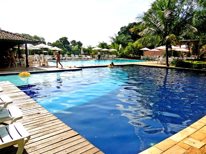 Resorts Para Semana Santa – Preços, Reservas