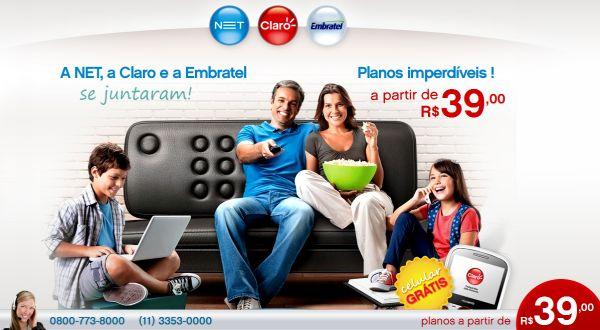 Comprar tvs baratas de led lcd plasma ofertas e for Tv plasma carrefour