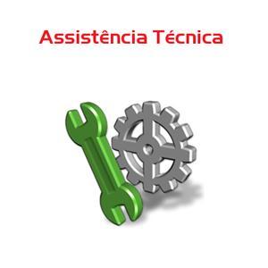 assistencia-tecnica-on-line1