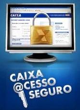 caixa-internet-banking-acessar