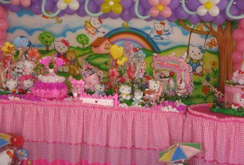decoracao-de-aniversario-infantil-masculino-feminino