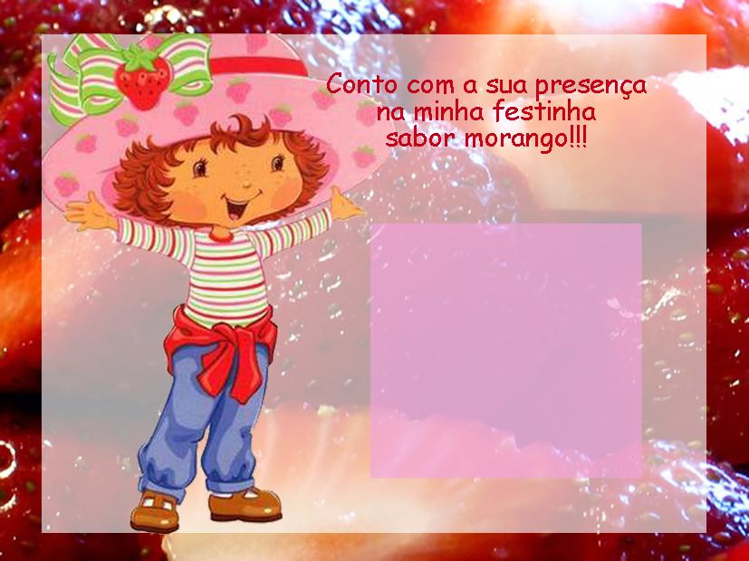 moranguinho5