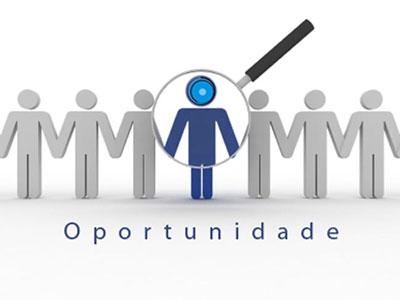 oportunidade-de-emprego