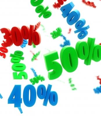 sites-compras-coletivas-0