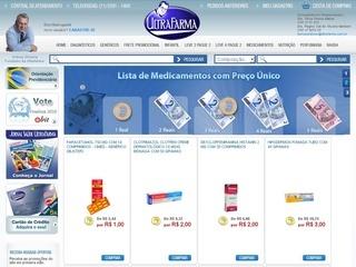 ultrafarma_com_br