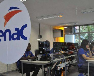 Cursos Técnicos Gratuitos em Cabo Frio RJ