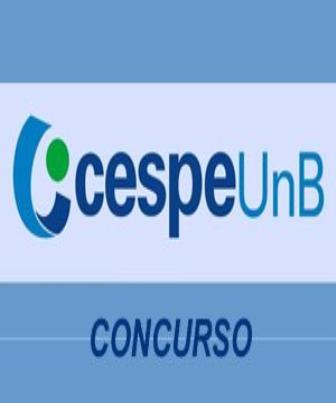 04042012004245cespe-unb-concurso