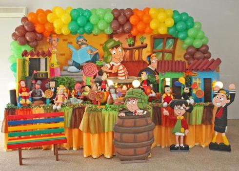 432430-Decoração-de-festa-com-tema-Chaves-10