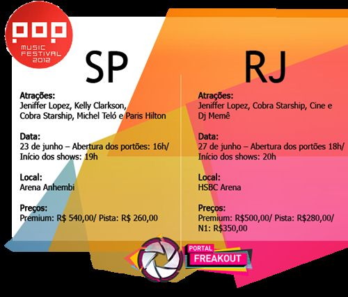 458851-Site-Oficial-do-Pop-Music-Festival-2012-2