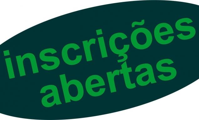 4e39480288d5f_0015ufba-abre-inscries-para-vestibular-2012_view