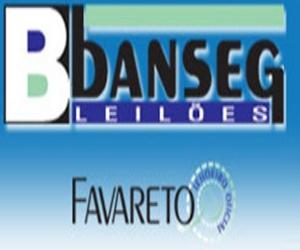 Banseg-Leiloes-Curitiba