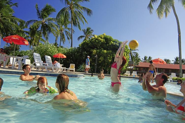 Pacotes Para Aruba All Inclusive 2012 2