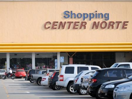 Vagas de Empregos em Lojas de Shoppings 20124
