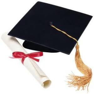 como-escolher-faculdade