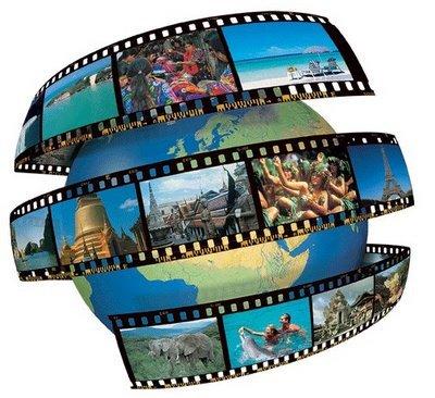 contemporanea+agencia+de+viagens+e+turismo+ligue+67561625+santo+andre+sp+brasil__5E20FE_1