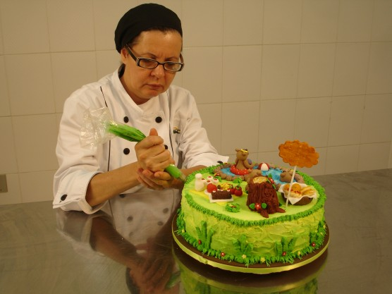 curso-decoração-de-bolo.jpg