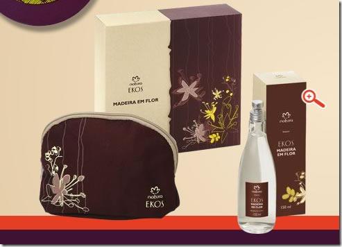dicas-de-presentes-para-o-natal-kits-natura-111127-6