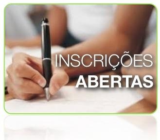 inscrições_Abertas (1)