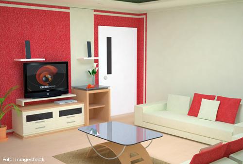 parede_vermelho