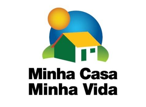 454735-Minha-casa-minha-vida-2012-2013-inscrições-no-programa