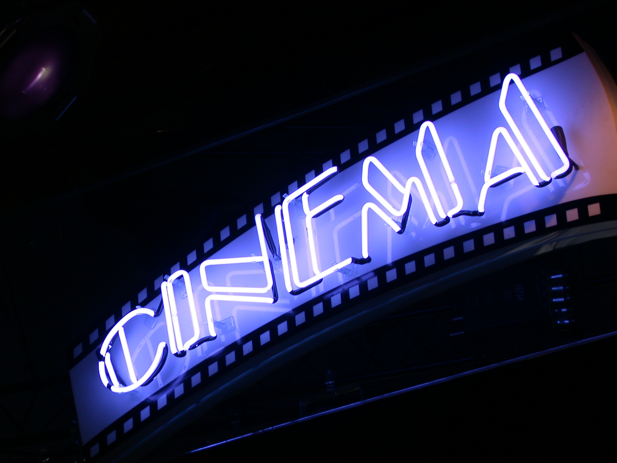 Cinema-51