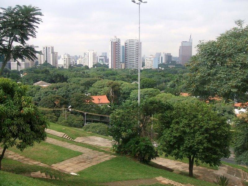 Praça_do_Pôr_do_Sol_1