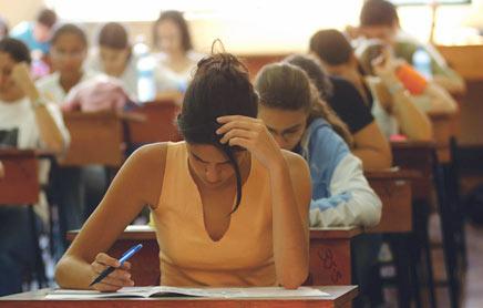 enem-prova-alunos-436