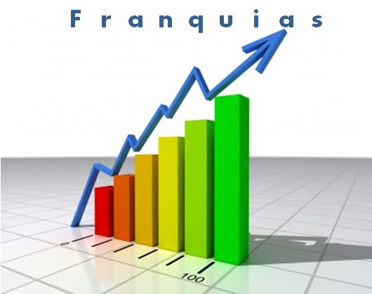 franquias-1
