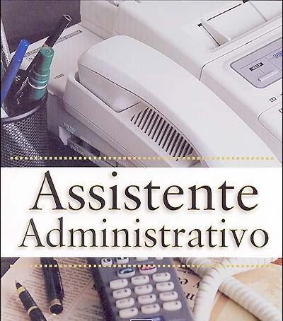 1321015487_279119703_1-Fotos-de–Aulas-profissionalizantes-para-Assistente-Administrativo