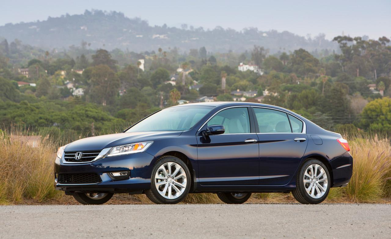 2013-honda-accord-touring-sedan-photo-472730-s-1280×782
