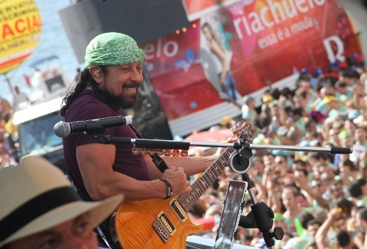 469425-Pacotes-viagens-Carnaval-2013-Salvador