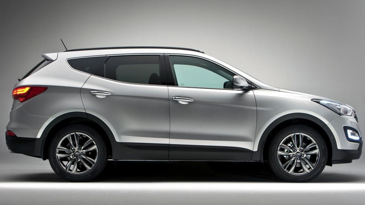 Hyundai-Santa-Fe-2013-lateral