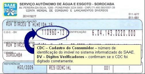 cdc_2