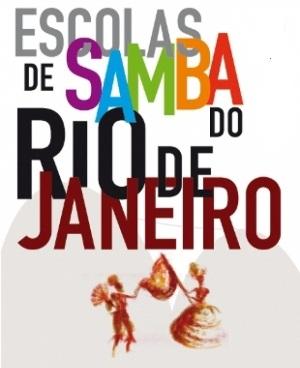 escolas-de-samba-do-rio-de-janeiro-300×400