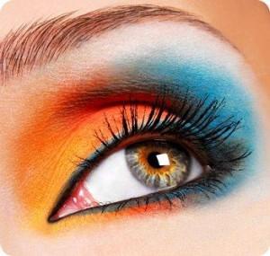 maquiagem-fluor-300×285