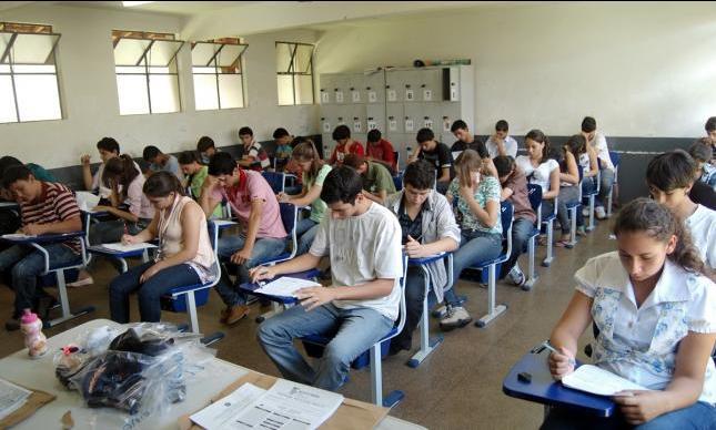 noticia_06102012002914