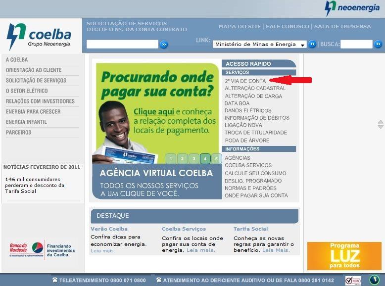 tela_coelba