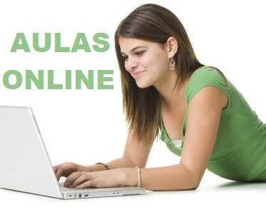 aulas_online