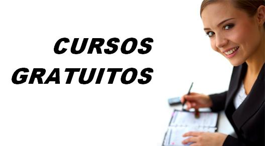 cursos-gratuitos-bahia-20121