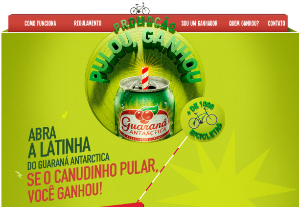 guarana_canudo_pula