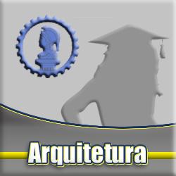 imagem_arquitetura
