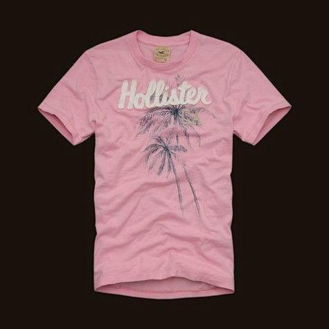 camisetas-hollister-onde-comprar-no-brasil-fotos-07