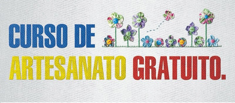 cartaz_cursoArtesanato (1)