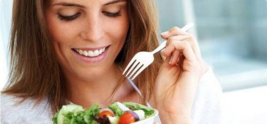 Dieta-pós-parto-para-quem-está-amamentando-3