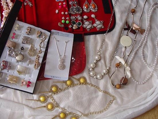 Onde-comprar-bijuterias-para-revenda-3
