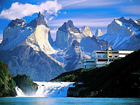 pacotes-chile-julho-2013