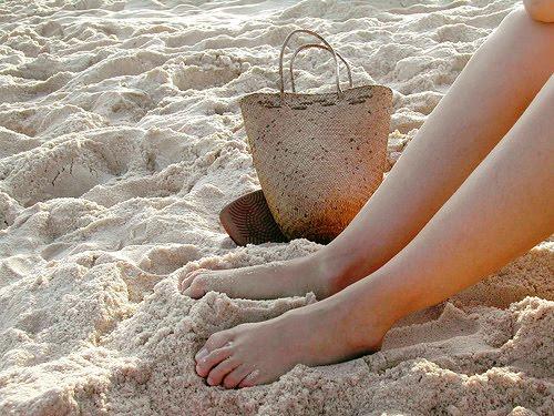 Rachaduras-nos-pés-dicas-caseiras-para-tratar-3
