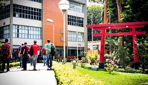 SENAI-BH-cursos-gratuitos-2013-3