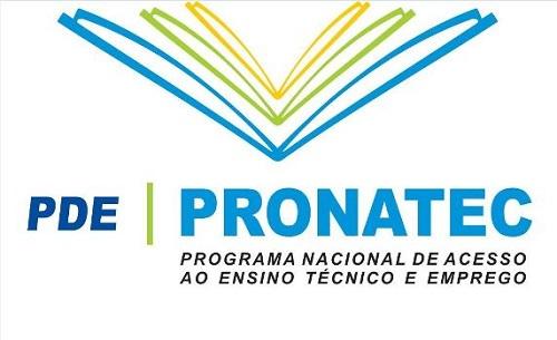 SENAI-Nova-Iguaçu-cursos-gratuitos-2013-4
